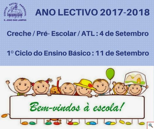 ANO LECTIVO 2017-2018 2.png - Face e site