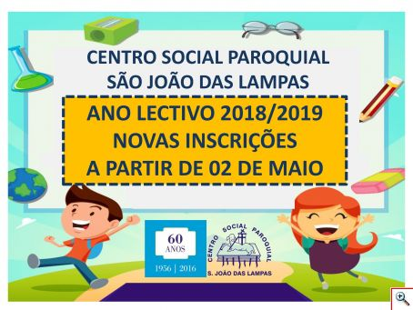 Inscricoes 2018-2019 - post